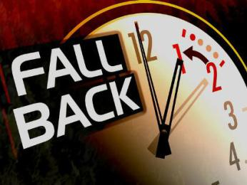 daylight_saving_time2012-med-wide