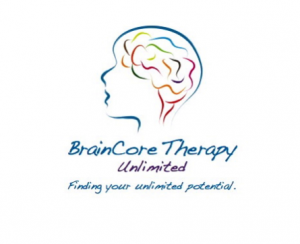 briancore therapy