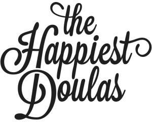happiest doulas