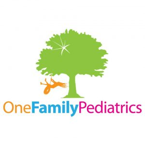 one family peds